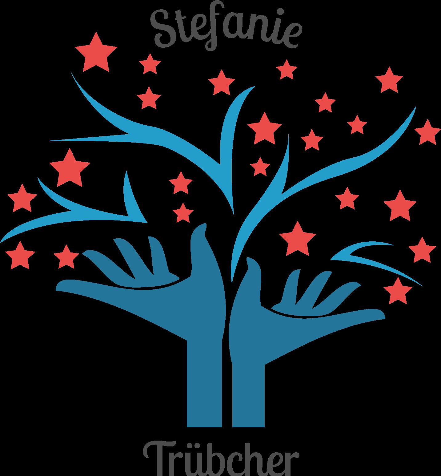 Stefanie Truebcher – Ganzheitliches Coaching & Hypnose