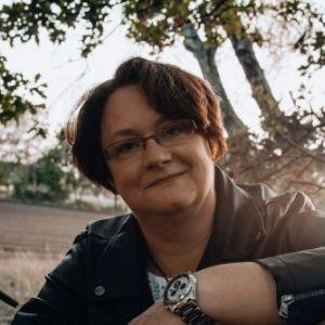 Stefanie Trübcher Hypnose