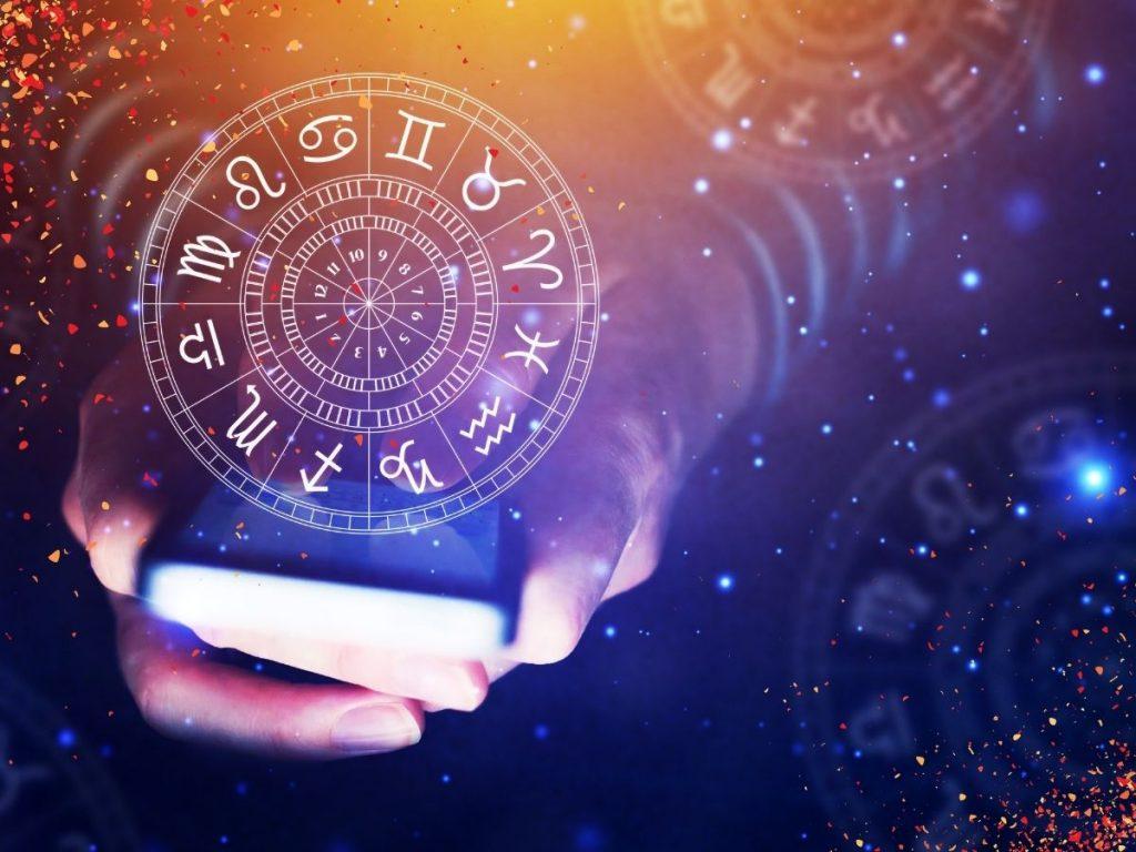 Human Design Astrologie 2- Stefanie Trübcher
